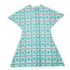 The Zipadee Zip Wearable Blanket Helps Babies Sleep Better