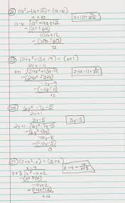Worksheet. Algebra 2 Practice Worksheets. Worksheet Fun Worksheet ...