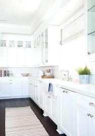 quartz countertops that look like carrara marble counterps countertop counters