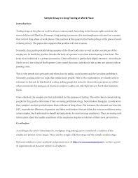 essay evaluation criteria bmat