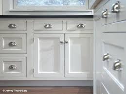 cabinet door handles kitchen cupboard with backplate canada sliding hardware