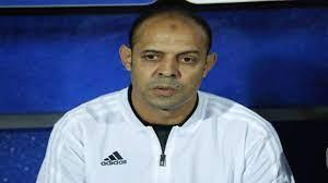 عماد النحاس يبحث عن الفوز الثاني أمام الأهلي في مسيرته