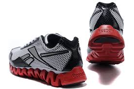 reebok boxing shoes. zig energy men shoes white and black,reebok boxing boots,reebok with price reebok