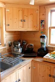 tiny house appliances. extraordinary our tiny house appliances