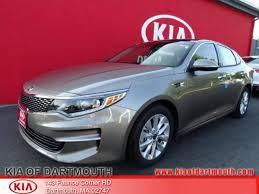 2018 kia lease. exellent lease new 2018 kia optima ex sedan for salelease dartmouth ma throughout kia lease 0
