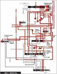 offroadtb com transmission technical documents 4l60e 4l60e Shift Indicator Wiring Diagram 4l60e Shift Indicator Wiring Diagram #47 4L60E Wiring Harness Diagram