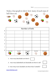Best 25  Multiplication worksheets ideas on Pinterest together with Best 25  Decimal ideas on Pinterest   Fraction chart  Ged math and besides  as well 86 best for kids images on Pinterest   Activities  Draw and School moreover Best 25  Enrichment activities ideas on Pinterest   Stem likewise Best 25  Decimal ideas on Pinterest   Fraction chart  Ged math and moreover  as well 75 best Teaching images on Pinterest   2nd grade math  Math further 86 best for kids images on Pinterest   Activities  Draw and School in addition 473 best Math images on Pinterest   School  Teaching math and besides 9 best KIDS images on Pinterest   Math activities  Maths and. on best year maths worksheets ideas on pinterest th grade centers what is your experience with common core math deutsch books never written worksheet pg d 39 28