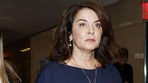 Annabella Sciorra Testifies That Harvey Weinstein Raped Her ...