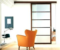 office sliding door. Interior Sliding Door Design Ideas Office Doors Designs Modern Bedroom Best .