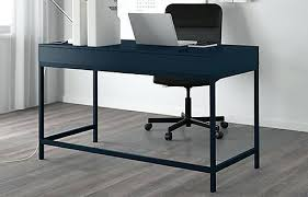 ikea office dividers. Office Ikea Dividers R