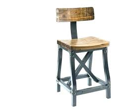 Wooden stools with back Seat Stools With Backs Archive With Tag Rustic Bar Stools Back Com Backs Decor Wooden Swivel Full Stools With Backs Sakuraclinicco Stools With Backs Counter Sewinthecityco