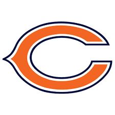 Nfl Drive Chart Live Chicago Bears Nfl Bears News Scores Stats Rumors More