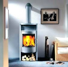Free Standing Wood Burning Stove Reviews Prices Fireplace With Blower. Free  Standing Wood Burning Fireplace For Sale With Blower Category  Stylecontemporary ...