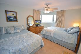 ATLANTIS  Shoreline Properties Inc - Atlantis bedroom furniture