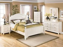 Lyndhurst Bedroom Furniture White Bedroom Furniture The White Company Collection Darwin