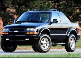 Download 2001 Chevrolet K5 Concept   oumma-city.com