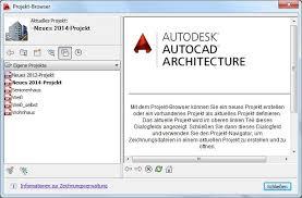 Berechnung der wendelnden treppe auf 90 grad. Autocad Architecture Pdf Free Download