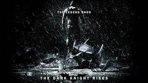 Dark Knight Rises HD Wallpaper Download ...
