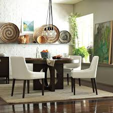 rug under dining table size image result for round table square rug standard size rug for