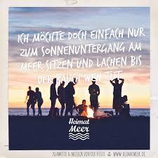 Sonnenuntergang Am Meer Frisch 680 Best Sprüche Zitate Vom Meer