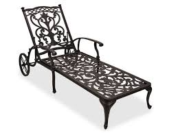 chair king backyard store. find the perfect outdoor furniture to make your backyard dreams a reality at chair king store, for better quality, selection and store n