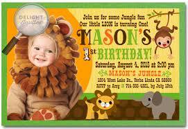 Safari Party Invitations Safari Animals Birthday Party Invitation Safari Birthday Party