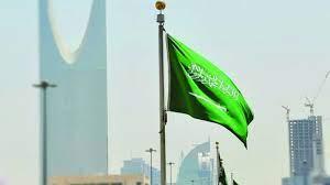 أخبار السعودية.. تحديث الحالة الصحية في «توكلنا».. وتأثر الطقس بإعصار شاهين