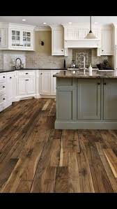 Kitchen Remodeling Trends Concept Interesting Inspiration Design