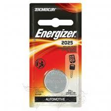 <b>Батарейка</b> Miniatures <b>Lithium CR</b> 2025 FSB2 <b>Energizer</b> купить ...