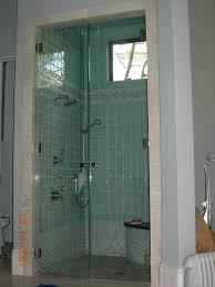 marvellous oldcastle glass shower doors shower doors oldcastle glass shower door parts