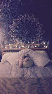 cool lighting fixtures.  fixtures bedroomjuno wall lighting fixtures cool juno track convention  inside bedroom light and e