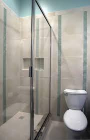 Compact Shower Stall The 25 Best Fiberglass Shower Stalls Ideas On Pinterest