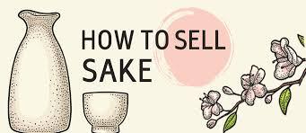 Sake Classification Chart How To Sell Sake Breakthru Beverage Group