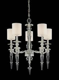 af lighting supernova n6928 77 walt disney signature kingswell 5 light chandelier by minka