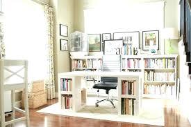 rug under office desk rugs for under desk chair rug under office chair rug under office desk