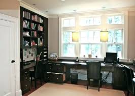 custom home office cabinets. Custom Home Office Cabinets Built In Furniture Top