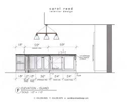 kitchen island light fixture height kitchen counter height table sets