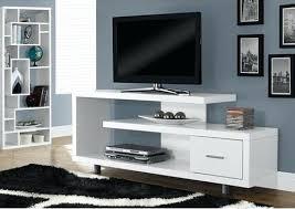 tv furniture stands – smartfo