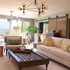 Leather Living Room Set Clearance Living Room Outstanding Thomasville Living Room Furniture Ideas