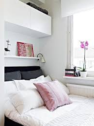 22 Small Bedroom Designs, Home Staging Tips to Maximize Small Spaces | Small  bedroom designs