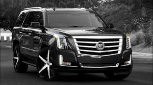 2018 cadillac ext. simple 2018 2018 cadillac all new escalade platinum price on cadillac ext c