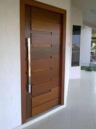Portas de vidro modernas e diferentes. Decor Portas Pivotante Portas De Madeira Modernas Portas De Madeira Interior Moderno