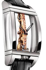 corum limited edition watches at gemnation com corum golden bridge men s watch model 113 705 04 0001 0000