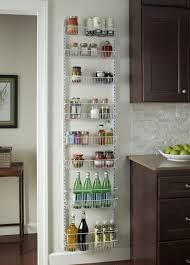Kitchen Closet Shelving Kitchen Racks Kitchen Racks Kitchen Shelving Wooden Shelves For