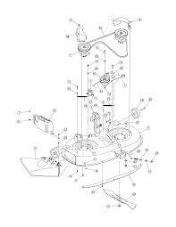 Yardman zero turn wiring diagram mazda wiring color code gm radio 1012019p 00007 yardman zero turn wiring diagramhtml international belt diagram sh3me