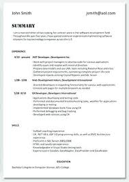 How To Write Computer Skills In Resume Resume Skills Section Skills Impressive How To List Computer Skills On Resume