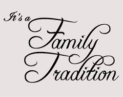 what family traditions will destroy your wedding the wedding  what family traditions will destroy your wedding