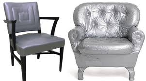 Duct tape furniture Chair images Via Threadforthought Formallongdresses Celebritysmack Sodahead Thisweekontheinternet Duct Tape Web Urbanist Duct Tape Or Duck Tape 11 Intricate Tape Art Designs Urbanist