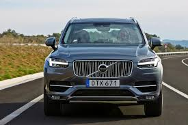 2016 volvo xc90 inscription. the socalled u201cthoru0027s hammeru201d led running lamps which double as turn 2016 volvo xc90 inscription