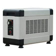 Nem alma,klima,hava perdesi.elektrikli ısıtıcı,ani su ısıtıcı,vaillant  bayi,karcher bayi,trotec bayi